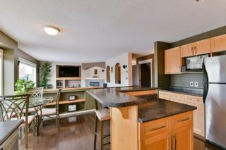 Photo 9: 1095 Colby Avenue in Winnipeg: Fairfield Park Residential for sale (1S)  : MLS®# 202029203