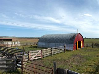 Photo 46: 370004 160 Street W: Rural Foothills County Detached for sale : MLS®# A1145850