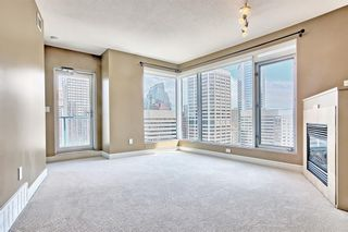 Photo 9: 2306 910 5 Avenue SW in Calgary: Downtown Commercial Core Apartment for sale : MLS®# A1061509