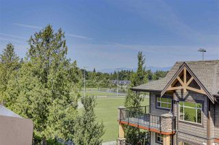 """Photo 17: 540 8288 207A Street in Langley: Willoughby Heights Condo for sale in """"YORKSON"""" : MLS®# R2479756"""