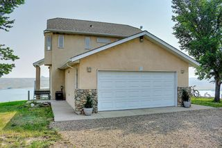 Photo 5: 86 White Pelican Way: Rural Vulcan County Detached for sale : MLS®# A1130725