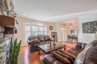 Photo 4: 15 Spring Willow Way SW in Calgary: Springbank Hill Detached for sale : MLS®# A1151263