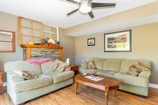 Photo 28: 65624 GARDNER Drive in Hope: Hope Kawkawa Lake House for sale : MLS®# R2614329