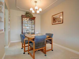 Photo 8: 404 545 Rithet St in VICTORIA: Vi James Bay Condo for sale (Victoria)  : MLS®# 781123