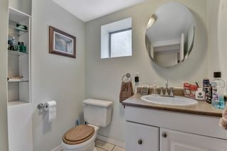 Photo 30: 1018 GATENSBURY ROAD in Port Moody: Port Moody Centre House for sale : MLS®# R2546995