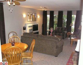 Photo 8: 2772 272B Street in Langley: Aldergrove Langley House for sale : MLS®# F2927893