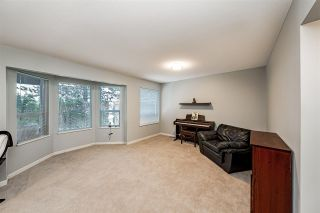 "Photo 30: 62 2990 PANORAMA Drive in Coquitlam: Westwood Plateau Townhouse for sale in ""WESTBROOK VILLAGE"" : MLS®# R2540121"