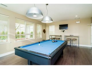 """Photo 33: 22 19505 68A Avenue in Surrey: Clayton Townhouse for sale in """"Clayton Rise"""" (Cloverdale)  : MLS®# R2484937"""