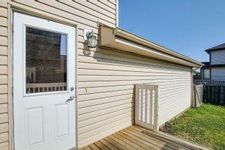 Photo 14: 17617 10 Avenue SW in Edmonton: Zone 56 Attached Home for sale : MLS®# E4262399