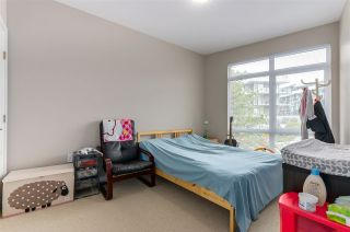 """Photo 11: 208 20 E ROYAL Avenue in New Westminster: Fraserview NW Condo for sale in """"LOOKOUT"""" : MLS®# R2537141"""
