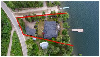 Photo 4: 6007 Eagle Bay Road in Eagle Bay: House for sale : MLS®# 10161207