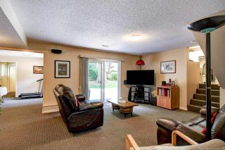 Photo 26: 5166 8A Avenue in Delta: Tsawwassen Central House for sale (Tsawwassen)  : MLS®# R2574199