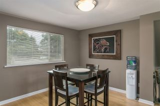 Photo 5: 1530 COMO LAKE Avenue in Coquitlam: Central Coquitlam House for sale : MLS®# R2138414