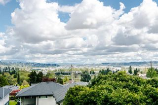 "Photo 13: 550 RICHMOND Street in New Westminster: The Heights NW House for sale in ""The Heights"" : MLS®# R2362195"