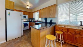 Photo 7: 7534 MARTIN Place in Mission: Mission BC House for sale : MLS®# R2567870