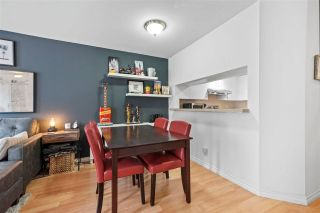 """Photo 12: 303 525 AGNES Street in New Westminster: Downtown NW Condo for sale in """"Agnes Terrace"""" : MLS®# R2589275"""