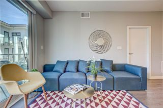 """Photo 4: 320 9333 TOMICKI Avenue in Richmond: West Cambie Condo for sale in """"OMEGA"""" : MLS®# R2583619"""