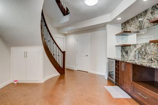 Photo 36: 124 Panatella Rise NW in Calgary: Panorama Hills Detached for sale : MLS®# A1137542