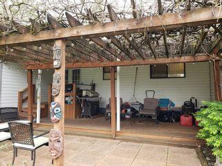 Photo 30: 6696 Beaver Creek Rd in : PA Alberni Valley House for sale (Port Alberni)  : MLS®# 874422