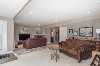 Photo 40: 21 ALTADENA Point: Sherwood Park House for sale : MLS®# E4264561