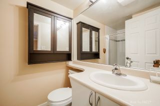 Photo 18: 1010 2733 CHANDLERY Place in Vancouver: South Marine Condo for sale (Vancouver East)  : MLS®# R2559235