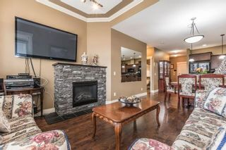 "Photo 2: 411 45615 BRETT Avenue in Chilliwack: Chilliwack W Young-Well Condo for sale in ""THE REGENT"" : MLS®# R2234076"