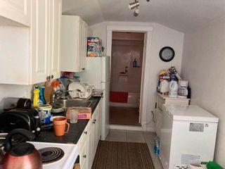 Photo 9: 17 Duke Street in Trenton: 107-Trenton,Westville,Pictou Multi-Family for sale (Northern Region)  : MLS®# 202113439