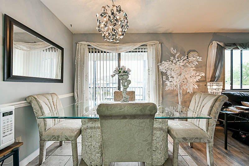 Photo 8: Photos: 34 7455 HURON Street in Sardis: Sardis West Vedder Rd Condo for sale : MLS®# R2162880