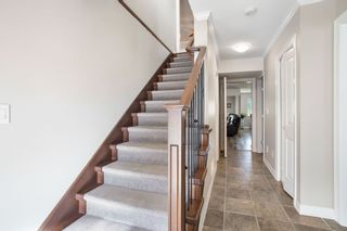 Photo 26: 27680 SIGNAL Court in Abbotsford: Aberdeen House for sale : MLS®# R2565061
