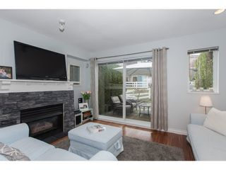 "Photo 3: 60 8930 WALNUT GROVE Drive in Langley: Walnut Grove Townhouse for sale in ""Highland Ridge"" : MLS®# R2141286"