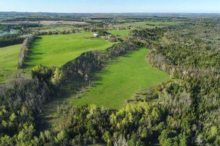 Photo 15: 348536 15 Sideroad in Mono: Rural Mono Property for sale : MLS®# X4465634