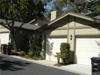 Photo 1: 23711 Surf in Laguna Niguel: Residential for sale (LNLAK - Lake Area)  : MLS®# PW21070096