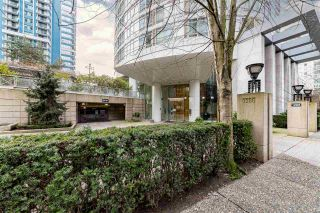 """Photo 27: 403 1288 ALBERNI Street in Vancouver: West End VW Condo for sale in """"THE PALISADES"""" (Vancouver West)  : MLS®# R2529157"""