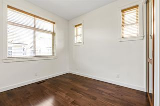 """Photo 17: 91 20738 84 Avenue in Langley: Willoughby Heights Townhouse for sale in """"Yorkson creek"""" : MLS®# R2467365"""