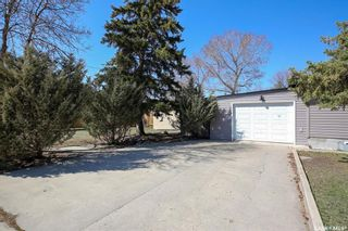 Photo 2: 5910 5th Avenue in Regina: Mount Royal RG Residential for sale : MLS®# SK841555