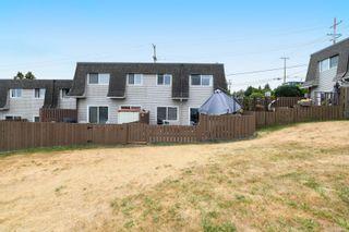 Photo 9: 6 270 Evergreen Rd in : CR Campbell River Central Row/Townhouse for sale (Campbell River)  : MLS®# 882117