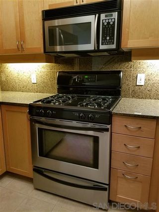 Photo 11: DOWNTOWN Condo for rent : 2 bedrooms : 1240 India St. #2106 in San Diego