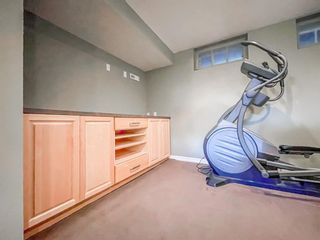 Photo 30: 3808 12 Street SW in Calgary: Elbow Park Detached for sale : MLS®# A1153386