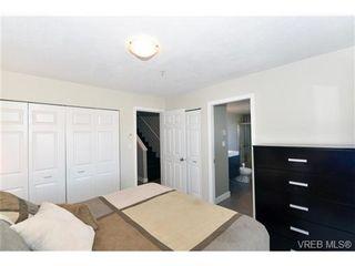 Photo 12: 310 873 Esquimalt Rd in VICTORIA: Es Old Esquimalt Condo for sale (Esquimalt)  : MLS®# 726443