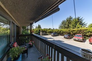 Photo 3: 1193 LILLOOET Road in North Vancouver: Lynnmour Condo for sale : MLS®# R2598895