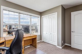 Photo 22: 163 EVANSBOROUGH Crescent NW in Calgary: Evanston Detached for sale : MLS®# A1012239