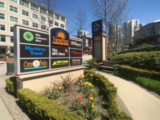 """Photo 27: 606 301 MAUDE Road in Port Moody: North Shore Pt Moody Condo for sale in """"Heritage Grand"""" : MLS®# R2260187"""