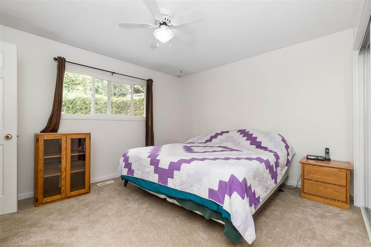 Photo 23: Photos: 3124 BABICH Street in Abbotsford: Central Abbotsford House for sale : MLS®# R2480951