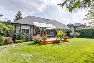 Photo 7: 640 LINTON Street in Coquitlam: Central Coquitlam House for sale : MLS®# R2617480