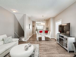 Photo 10: 456 Nolan Hill Boulevard NW in Calgary: Nolan Hill Row/Townhouse for sale : MLS®# A1084467