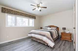 Photo 11: 238 Thompson Drive in Winnipeg: Jameswood Residential for sale (5F)  : MLS®# 202102267