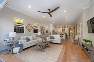 Photo 16: LA JOLLA House for sale : 4 bedrooms : 808 Forward Street