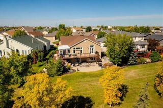 Photo 39: 84 Copperstone Crescent in Winnipeg: Southland Park Residential for sale (2K)  : MLS®# 202023862