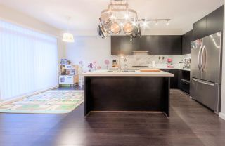 """Photo 5: 35 3400 DEVONSHIRE Avenue in Coquitlam: Burke Mountain Townhouse for sale in """"COLBORNE LANE BY POLYGON"""" : MLS®# R2514566"""