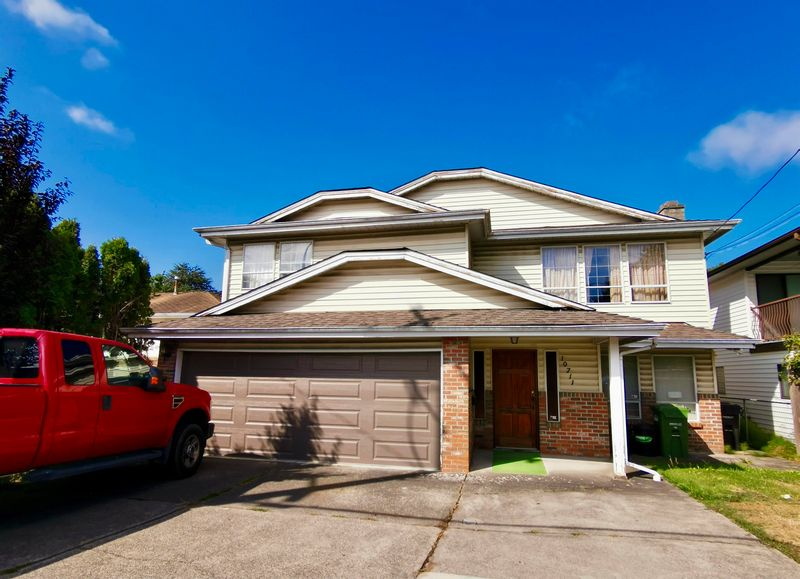 FEATURED LISTING: 10711 NO. 2 Road Richmond
